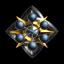 Interstellar Industrial Resources