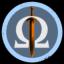 White Omega Warfare Clan