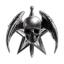United Republic of Metal Fabricators