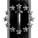 Ninth Circle Federation