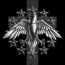 SoE Silver Eagles