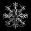 Federation against peace