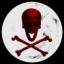 Red Cranium
