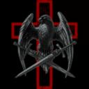 Blackcross Heavy Industries