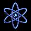 Militis Autem Atomus