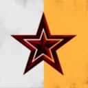 Alauri Corp.