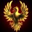 Phoenix Ordinance Division