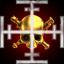 Bounty Hunters Unit