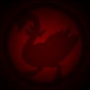 Crimson Canakinumab