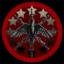 Dark Pheonix Armada