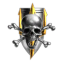 The Pirates of Anka