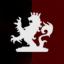Imperial Castile