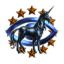 The Unicorn Spotters