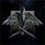 Eagle Company.