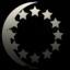 Silver Sun Republic