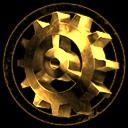 6-Gears