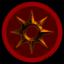 Kalgama Khabara Corporation