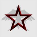 Stellar Tactics Team