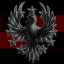Rycon Syndicate