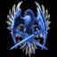 Ascendancy Legion
