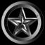 Galactic Federation of Free Alliances