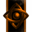 EVE Corporation 98268976