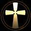 Sfintii Apostoli