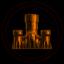 Castle Production Services of New Eden