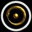 Inner Ring Of Uroboros