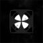 Black Flag Inc
