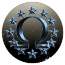 Project Echo Omega