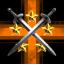 89th Naval Brigade