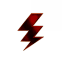 ThunderCorp..