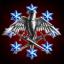 Russian Region 65
