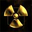 Nuclear Bears