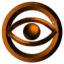Das Auge der Cane