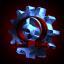 Omega War Machine
