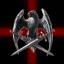 Royal Caldari Mobile Battalion