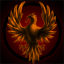 Phoenix Legions