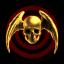 Witchblade Overkill