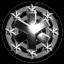 Quake Armory Inc.