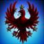 Phoenix Enterprises Unlimited