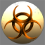 Cyberdine Skynet