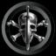 Wh3t W3rkz Black List Group