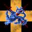 Fel Dragon Corporation