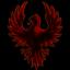 Red Hot Phoenix