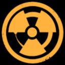 Nuclear Vikings