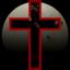 Cult of Hadad
