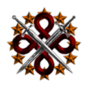Xcross Conglomerate