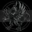 Black Dragon Company
